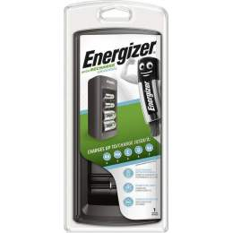 Chargeur Energizer Universel