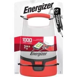 Lanterne Energizer USB Lantern avec 4 D non incluses
