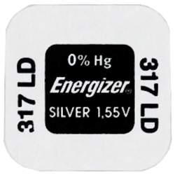 Pile Montre 317 / SR62 / SR516 / SR516SW Energizer
