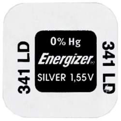 Pile Montre 341 / SR714SW Energizer