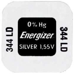 Pile Montre 344 / 350 / SR42 / SR1136SW Energizer