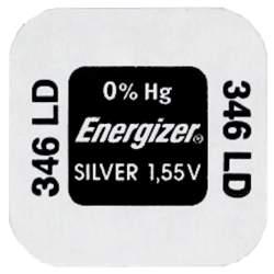 Pile Montre 346 / SR712SW Energizer