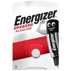 Pile LR9 / EPX625G Energizer Alcaline 1,5V