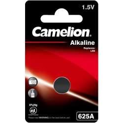 Pile 625A / LR9 / LR625A Camelion Alcaline 1,5V